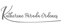 Katherine Parada-